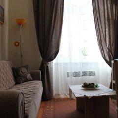 Отель Elena Чехия, Карловы Вары - отзывы, цены и фото номеров - забронировать отель Elena онлайн комната для гостей фото 3