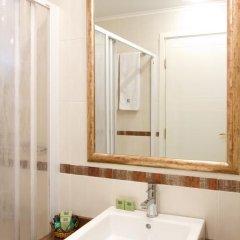 Hill Hotel 4* Стандартный номер с различными типами кроватей фото 30