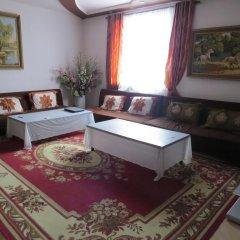 Гостиница Пехорская интерьер отеля фото 3