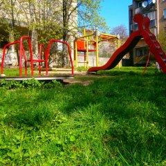 Отель Apartamentai 555 Литва, Вильнюс - отзывы, цены и фото номеров - забронировать отель Apartamentai 555 онлайн детские мероприятия