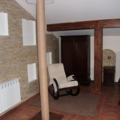 Hotel Izvora 2 3* Улучшенный номер фото 2
