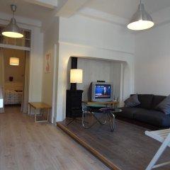 Апартаменты Spirit Of Lisbon Apartments Лиссабон комната для гостей фото 3