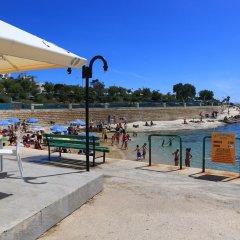 Отель Domus Luxuria - Marsascala Мальта, Марсаскала - отзывы, цены и фото номеров - забронировать отель Domus Luxuria - Marsascala онлайн гостиничный бар