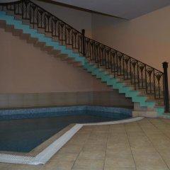 Бутик-отель Regence бассейн фото 2