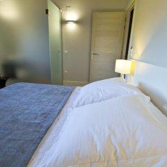Villa Arce Hotel 3* Номер категории Эконом с различными типами кроватей фото 2