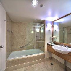Отель Stamford Plaza Sydney Airport 4* Улучшенный номер с 2 отдельными кроватями фото 2