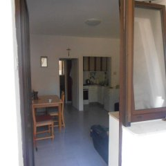 Отель Apartman Rojnica комната для гостей фото 2