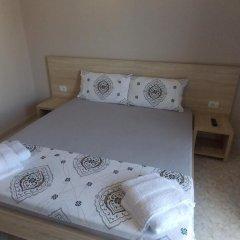 Hotel Edola 3* Стандартный номер с двуспальной кроватью фото 17