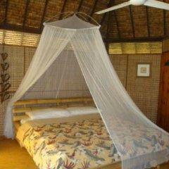 Отель Blue Heaven Island Французская Полинезия, Бора-Бора - отзывы, цены и фото номеров - забронировать отель Blue Heaven Island онлайн комната для гостей фото 2