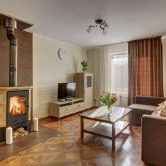 Валеско Отель & СПА Коттедж с различными типами кроватей фото 13