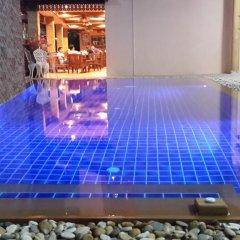 Отель Baan Sudarat Патонг бассейн фото 3