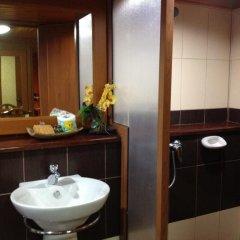 Отель Ko Tao Resort - Sky Zone 3* Номер Делюкс с различными типами кроватей фото 6