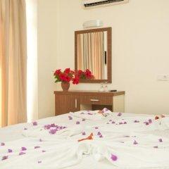 Dynasty Hotel 3* Стандартный номер с двуспальной кроватью фото 4