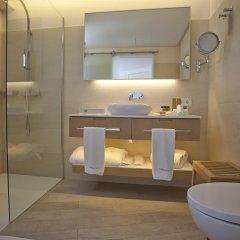 Отель Melbeach Hotel & Spa - Adults Only Испания, Каньямель - отзывы, цены и фото номеров - забронировать отель Melbeach Hotel & Spa - Adults Only онлайн ванная фото 2