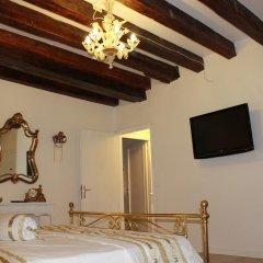 Отель Ca' Invidia удобства в номере фото 2
