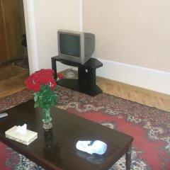 Отель Mashtots Avenue 15 комната для гостей фото 3