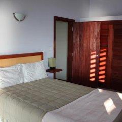 Отель Bularangi Villa, Fiji комната для гостей фото 3