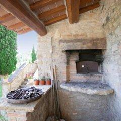 Отель Allegro Agriturismo Argiano Апартаменты фото 31