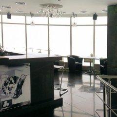 Гостиница Черное Море Отрада Украина, Одесса - 6 отзывов об отеле, цены и фото номеров - забронировать гостиницу Черное Море Отрада онлайн гостиничный бар