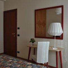 Отель Il Giardino Di Cloe Италия, Агридженто - отзывы, цены и фото номеров - забронировать отель Il Giardino Di Cloe онлайн удобства в номере фото 2