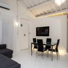Отель Sweet Lucchesi - Trevi комната для гостей фото 4