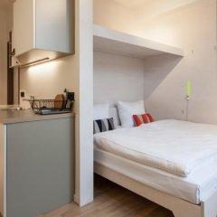 Отель Room For Rent Номер Комфорт фото 4