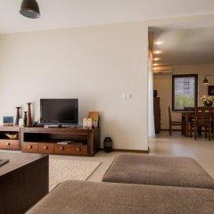 Отель BlackSeaRama Golf & Villas 5* Вилла фото 44