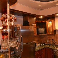 Гостиница Арма Украина, Харьков - отзывы, цены и фото номеров - забронировать гостиницу Арма онлайн в номере