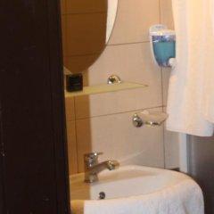 Aslan Kleopatra Beste Hotel ванная фото 2