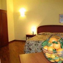 Hotel Morfeo Residence 3* Стандартный номер фото 2