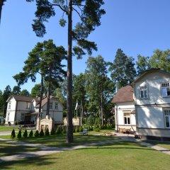 Апартаменты M.S. Kuznetsov Apartments Luxury Villa Юрмала фото 6