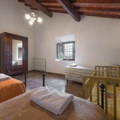 Отель Agriturismo Casa Passerini a Firenze 2* Апартаменты фото 5