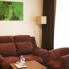 Отель Калининград 3* Полулюкс