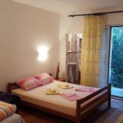 Апартаменты Apartments Marić Стандартный номер с различными типами кроватей фото 28