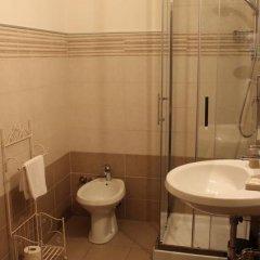 Отель Cicerone Guest House 3* Стандартный номер с различными типами кроватей фото 20