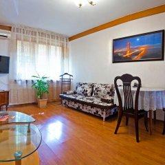 Апартаменты Lessor Апартаменты разные типы кроватей фото 43