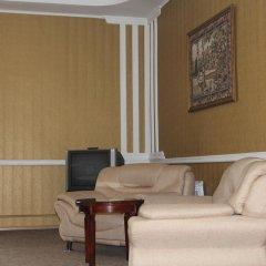 Гостиница Edem Казахстан, Караганда - отзывы, цены и фото номеров - забронировать гостиницу Edem онлайн комната для гостей фото 4