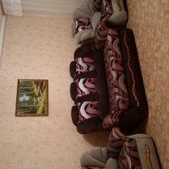 Гостиница Alleynaya 15 в Плескове отзывы, цены и фото номеров - забронировать гостиницу Alleynaya 15 онлайн Плесков интерьер отеля фото 2