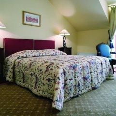 Stikliai Hotel 5* Президентский люкс с различными типами кроватей фото 2