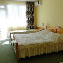Stemak Hotel 3* Стандартный номер фото 6