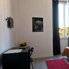 MF Hotel удобства в номере
