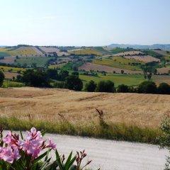 Отель L'Erbaiuola Италия, Реканати - отзывы, цены и фото номеров - забронировать отель L'Erbaiuola онлайн фото 12