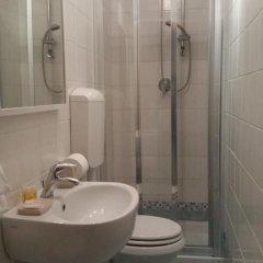 Отель Cicerone Guest House 3* Стандартный номер с различными типами кроватей фото 16
