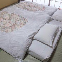 Отель Nikko Tokanso 3* Стандартный номер фото 7