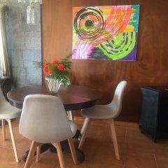 Отель Casa da Bela Vista в номере