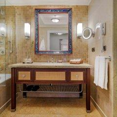 Kempinski Hotel Barbaros Bay ванная фото 2