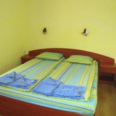 Отель Mirage Holiday Village Болгария, Сливен - отзывы, цены и фото номеров - забронировать отель Mirage Holiday Village онлайн комната для гостей фото 4
