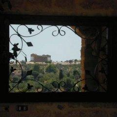 Отель B&B Villa San Marco 2* Стандартный номер фото 5