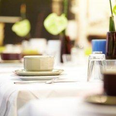 Отель Saint SHERMIN bed, breakfast & champagne Австрия, Вена - отзывы, цены и фото номеров - забронировать отель Saint SHERMIN bed, breakfast & champagne онлайн помещение для мероприятий