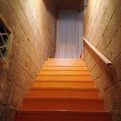 Отель Concetta Host House Мальта, Гранд-Харбор - отзывы, цены и фото номеров - забронировать отель Concetta Host House онлайн сауна